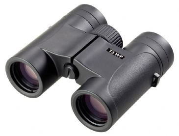 Opticron T3 Trailfinder 8x32 Roof Prism Binoculars - Ex Display